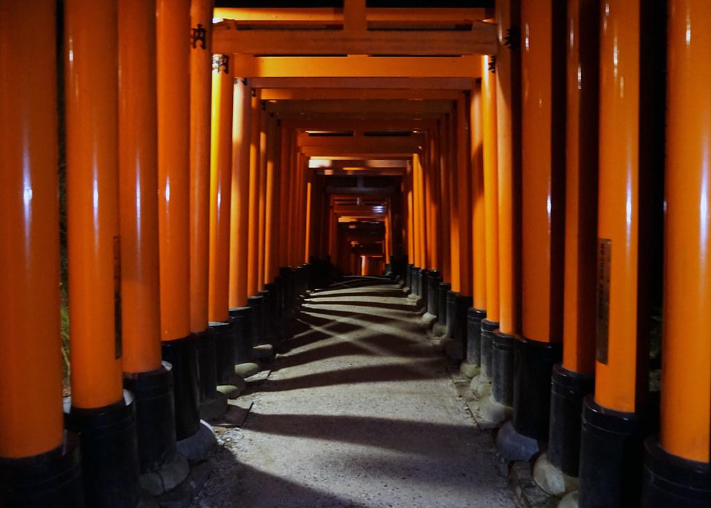 kioto10