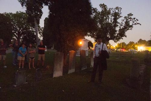 Elmwood Cemetery Tour-49