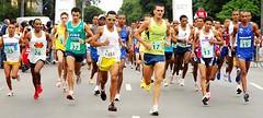 Tres formas de mejorar tu negocio pensando como un maratonista