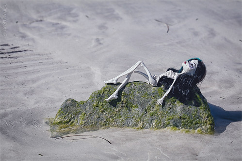 Skelita