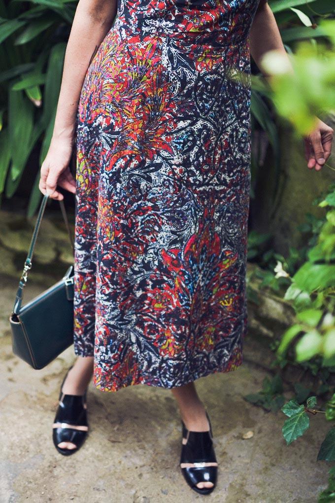 botanic_garden_midi_dress-2