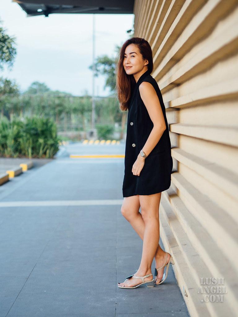 fashion-blog-ph