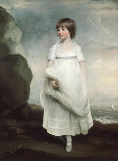 Anne_Isabella_Milbanke,_later_Lady_Byron