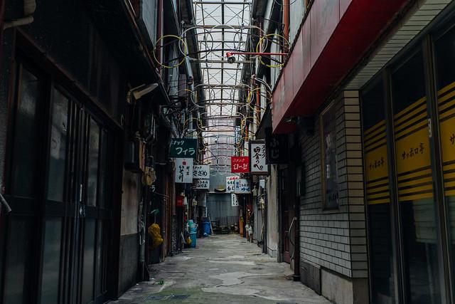 Gifu_28