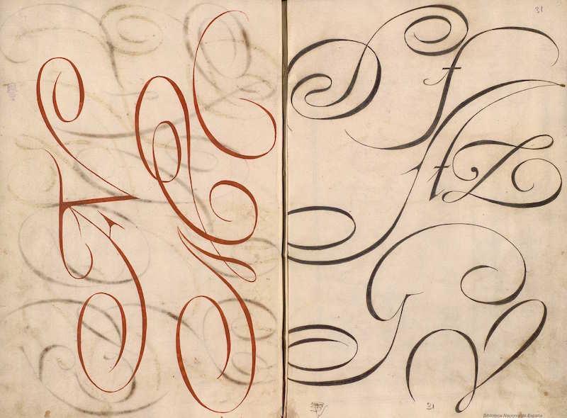 _Cuaderno_de_caligrafía__32