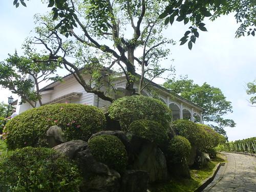 jp16-Nagasaki-Quartier Anglais-Jardin Glover (15)
