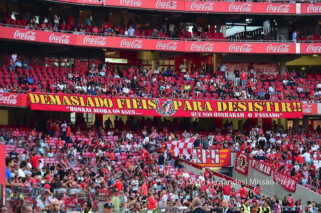 Benfica-Setúbal (2016/2017)