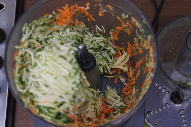 Anti inflammatory chicken mince recipe planning with kids anti inflammatory chicken mince recipe dsc06734 forumfinder Image collections