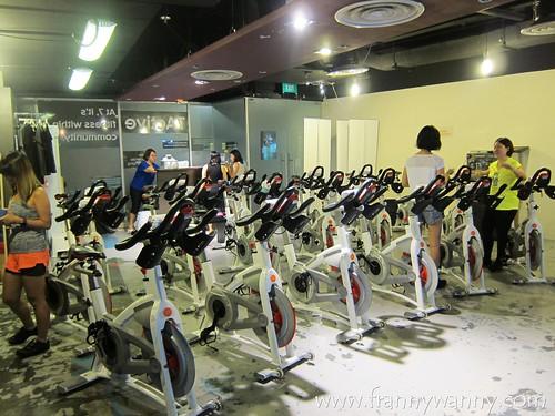 7cycle sg 1