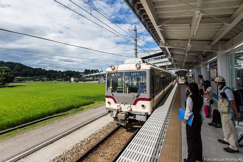 Tren-Kurobe-Gorge-6