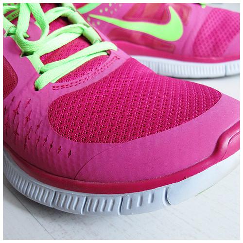 734_Nike_Free_Pink5