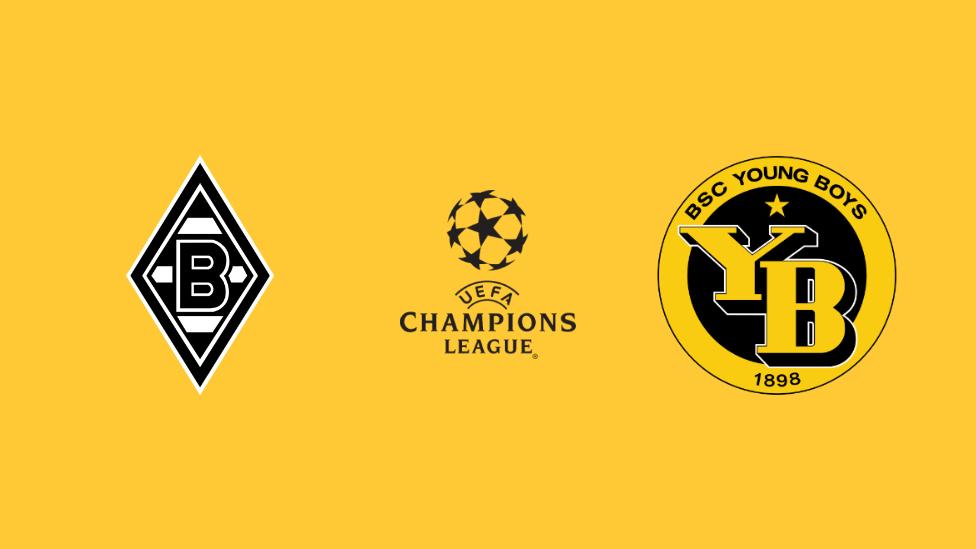 160824_GER_Borussia_Moenchengladbach_v_SUI_Young_Boys_logos_LHD