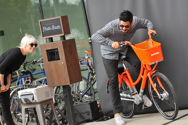 Biketown bike share launch-12.jpg