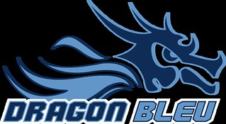 Dragon_Bleu-LOGO