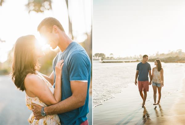 RYALE_BB_Engagement-020