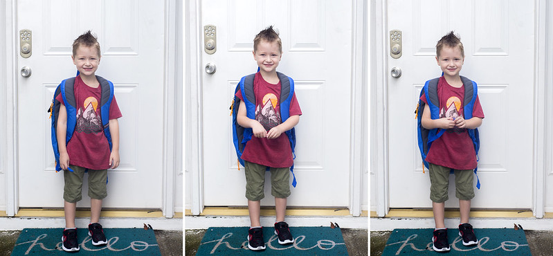 Sawyer_FirstDayKinder_1