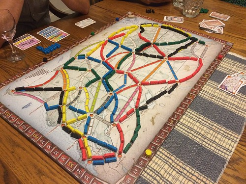 pittsburgh ticket to ride 004