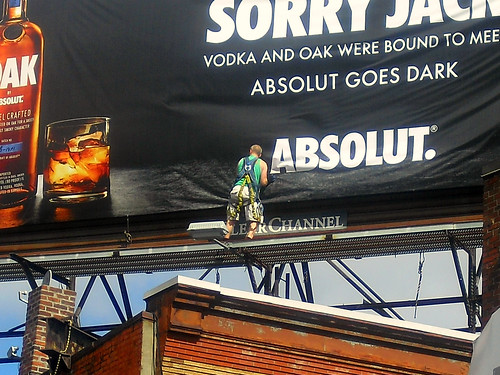 sorryJack