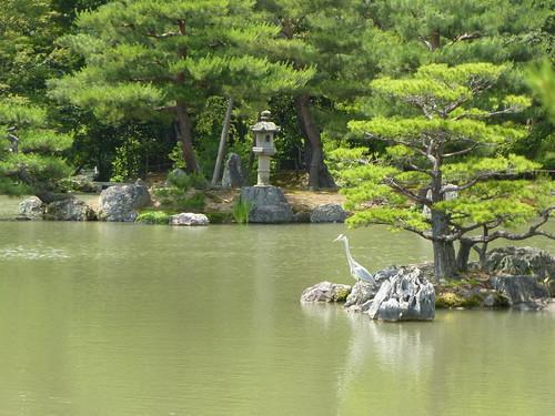 jp16-Kyoto-Kinkaku-ji-unesco (4)