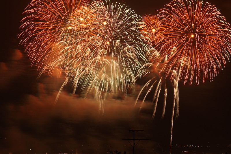 Fireworks #3_2016-08_NO4