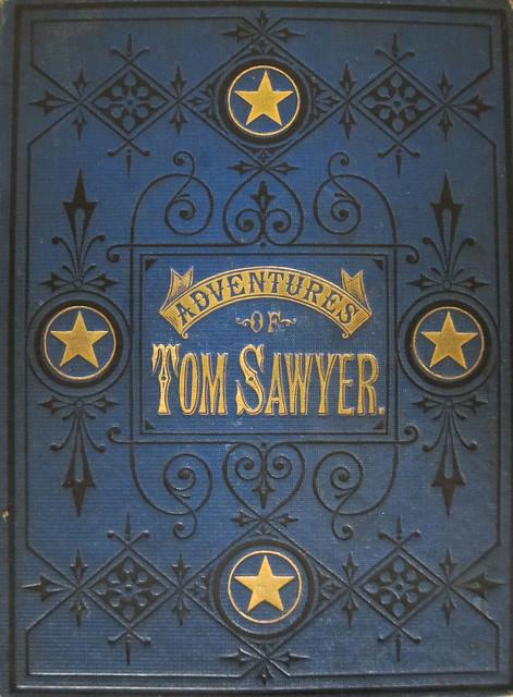 tsawyer-cover