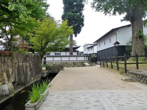 jp16-Furukawa-centre-ville-Temple2 (1)