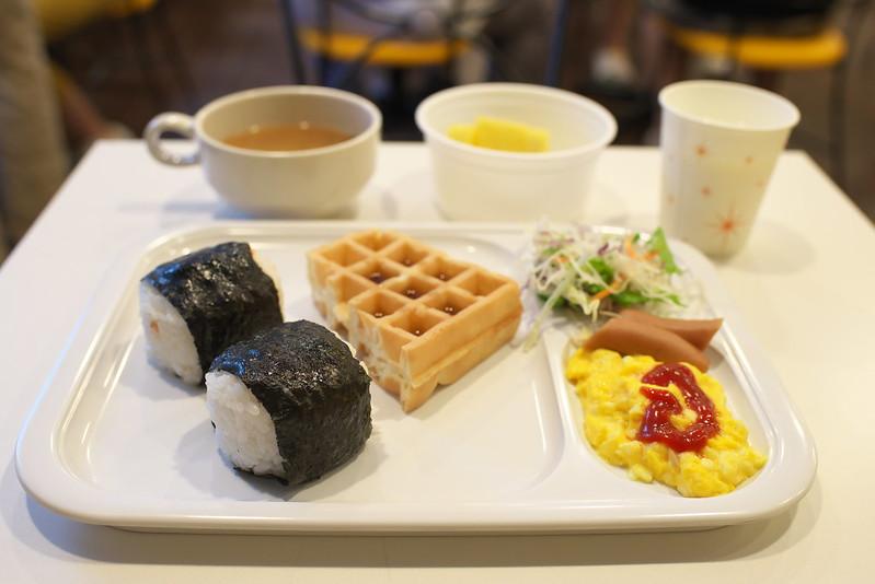 コンフォートホテル仙台東口 仙台美味しいもの巡りの旅 2016年9月17日~18日