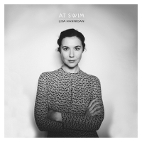 Lisa Hannigan At Swim cover