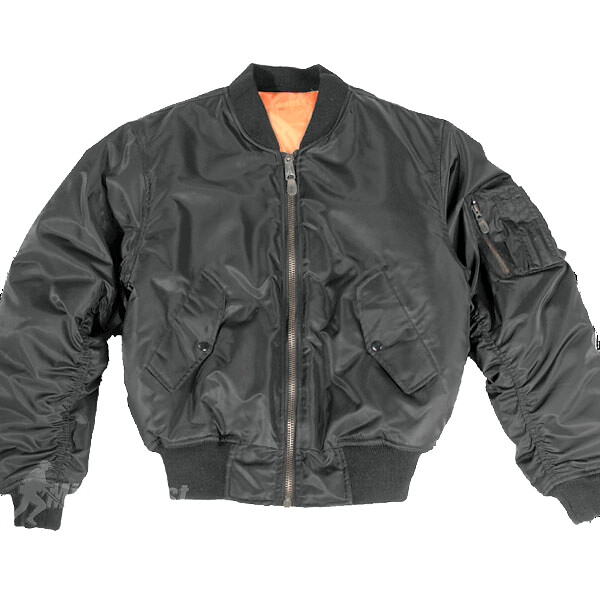 MA-1 Bomber/Flight Jacket