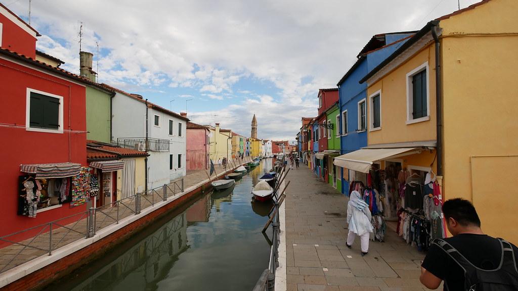 20160904~17 Venice, Firenze