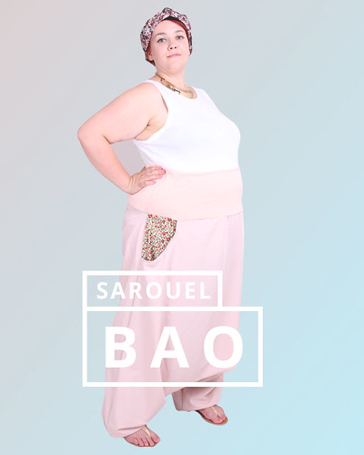 MOBILEBANNER-Bao