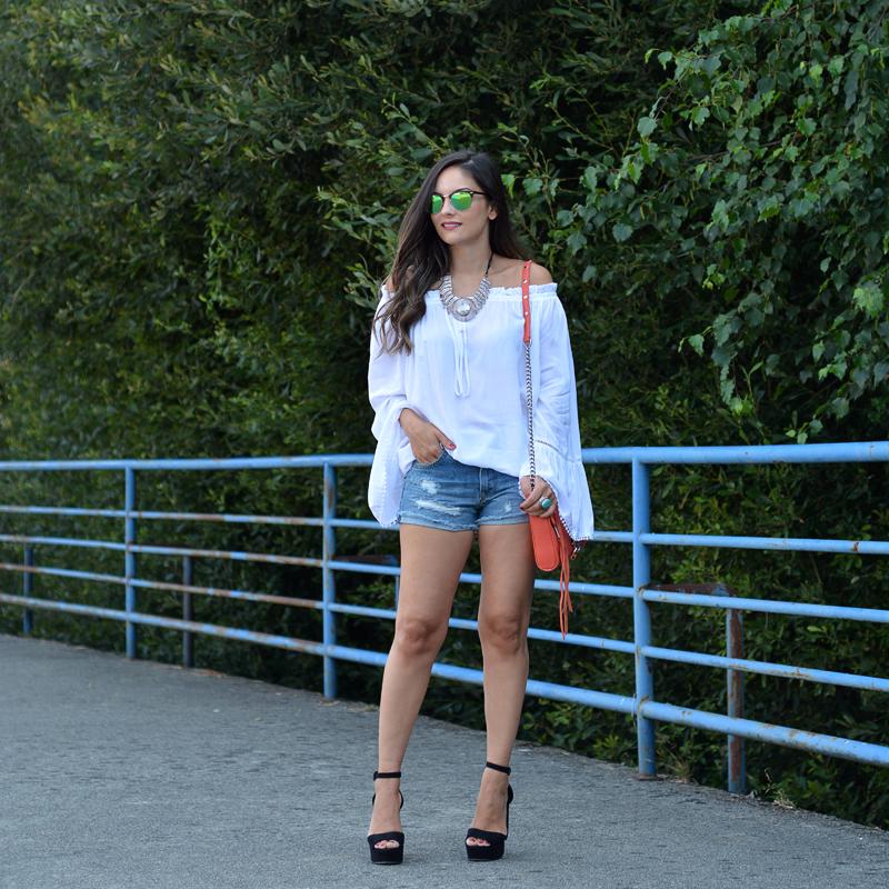 zara_ootd_lookbook_street style_sheinside_rebecca Minkoff_05