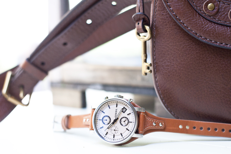 07travel-camp-fossil-leather-bag-watch-style-fashion
