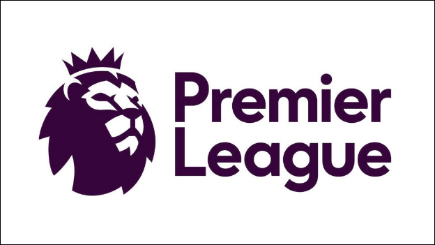 160812_ENG_Premier_League_new_logo_2016_2017_FHD