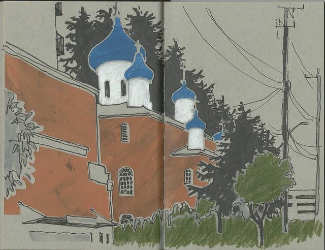 2016_07_22 USk St Spiridon Cathedral