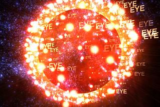 Editorial Eye 70