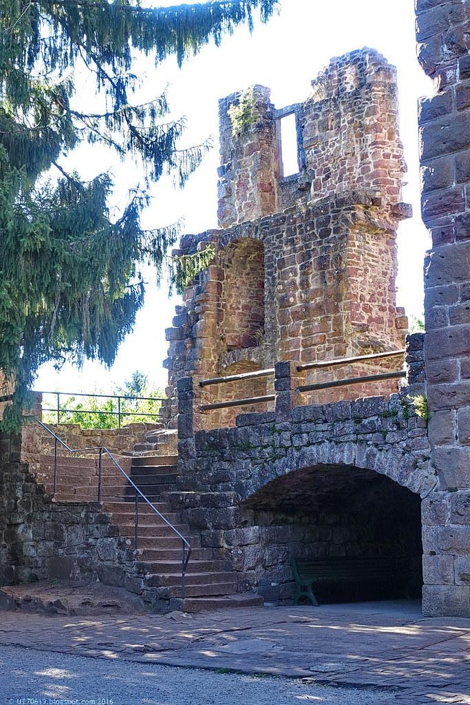 Ruine Zavelstein2