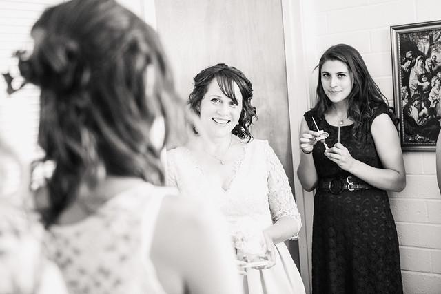 1 - 027sadie and elisha wedding_