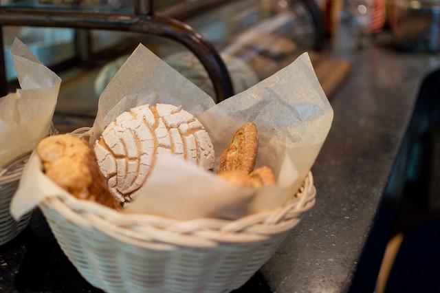eno pastries
