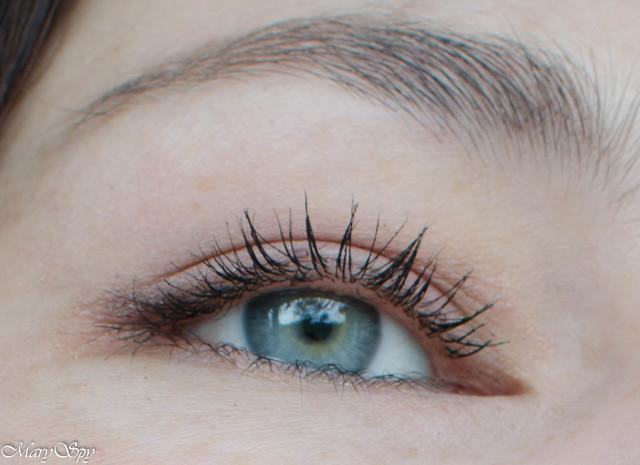 lancome-drama-eyes-mascara