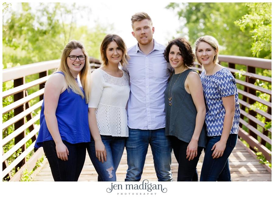 betts-family-82