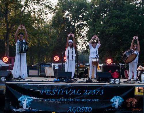Festival27373-49