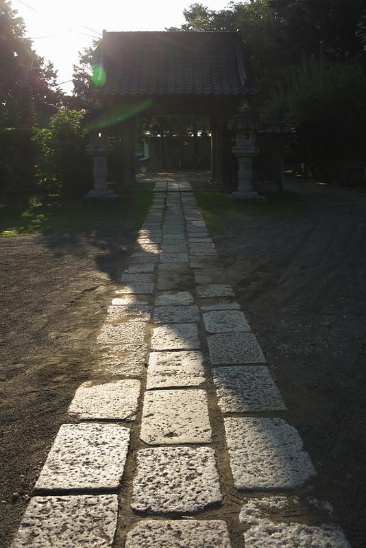 西伊豆の旅 2016年9月3日
