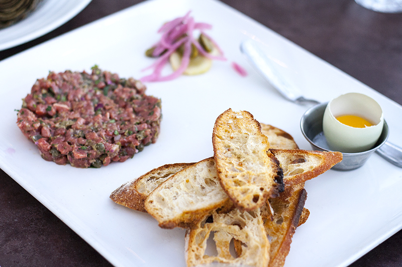 08farmstead-longmeadowranch-napa-food-steak-tartare