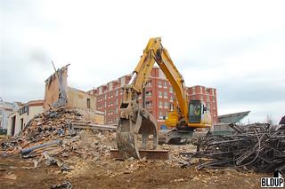 Ashmont-Transit-Oriented-Development-TOD-2-Dorchester-Ashmont-MBTA-Red-Line-Station-Peabody-Square-Boston-Residential-Retail-Affordable-Housing-Trinity-Financial-Development-Cranshaw-Construction-J-Derenzo-JDC-Demolition-The-Architectural-Team-2