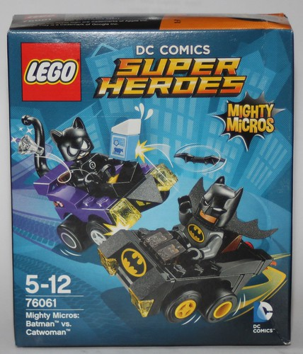 76061_LEGO_Batman_Catwoman_Mighty_Micros_01