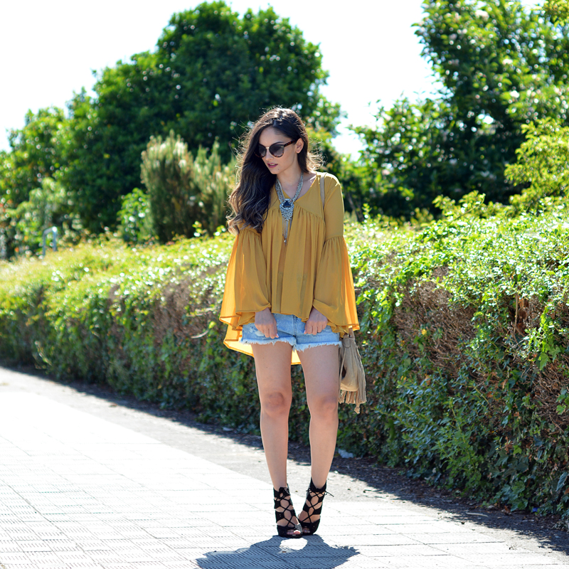 zara_ootd_lookbook_streetstyle_shein_outfit_01