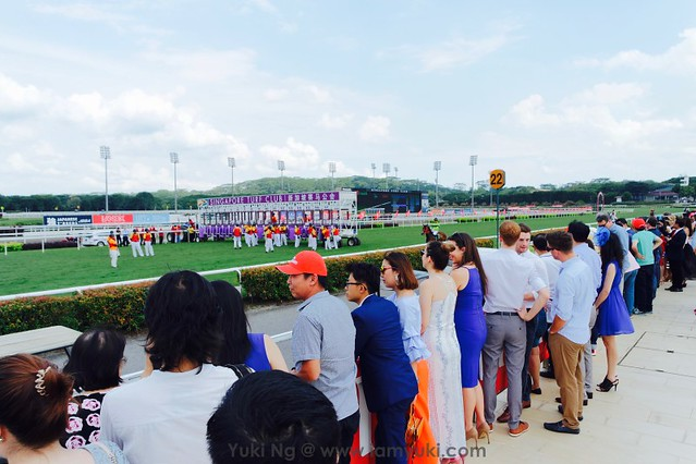 Emirates Singapore Derby 2016SAM_9724 07redfashion_yuki ng