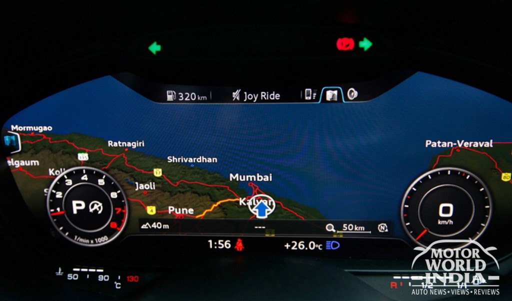 Audi-TT-Virtual-Cockpit (8)