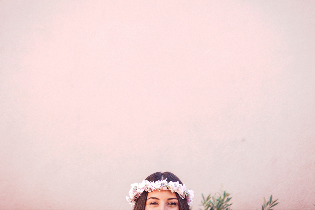 m_a_boda_farga_la_violeta_tarragona034